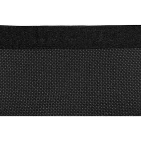 Odlo Active F-Dry Light Sous-vêtement Femme, black